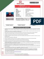 180015894.pdf