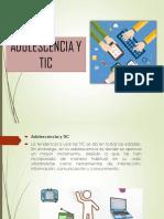 ADOLESCENCIA Y TIC.pptx
