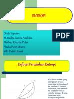 entropinew-150620161834-lva1-app6891.pdf