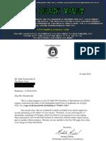 noahsark-CIA.pdf
