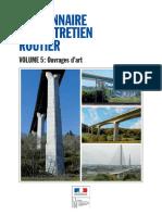 Entretien Routier_DT5365.pdf