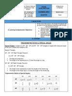 LP-4(Six Trigonometric Ratios with conditions). BHING.docx