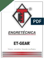 CATALOGO ENGRETECNICA.pdf