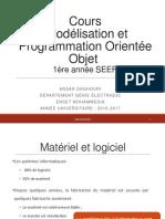 POO - I.pdf