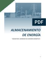 Formato almacenamiento de Energia NC formato.docx