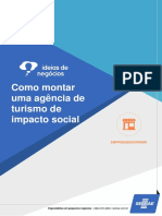 Agência de turismo de impacto social.pdf