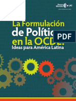 OCDE - Politicas Publicas.pdf