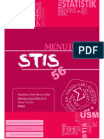 Ebook Menuju STIS 56.pdf