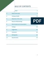 1final project performance appraisl.docx