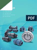check_valves.pdf