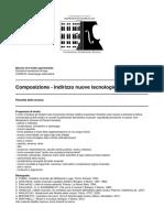 biennio_filosofia-della-musica-.pdf