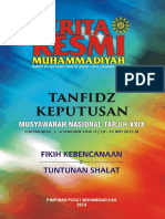 Fikih-Kebencanaan-dan-Tuntunan-Shalat.pdf