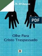 OlheParaumCristoTraspassadoRobertMurrayMCheyne.pdf