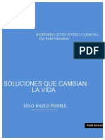 Portafolio de servicios Ing. Guido Rivero.pdf
