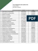 S7 Name List.docx