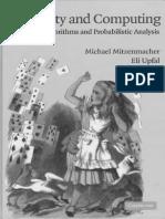 Probability_and_Computing.pdf