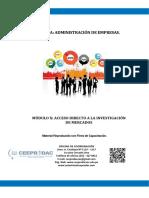 Módulo 10. Investigación de Mercados.docx
