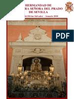 Anuario 2018 Digital