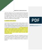 Tratado de Cristología.docx