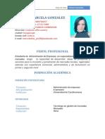 auxiliar_citas.docx