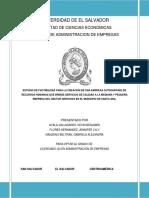 ESTUDIO DE FACTIBILIDAD PARA LA CREACIÓN DE UNA EMPRESA OUTSOURCING DE RECURSOS HUMANOS QUE BRIND.pdf