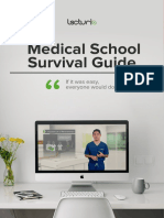 Medical-School-Survival-Guide-Lecturio.pdf