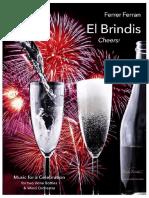El Brindis (Ferrer Ferran)
