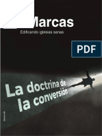 9MJ-Conversion-Spanishfull.pdf
