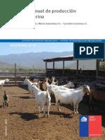 PRODUCCION CAPRINA.pdf