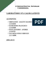 5 CALOR LATENTE.docx
