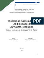 Problemas Associados à Credibilidade do Jornalista_Blogueiro .pdf