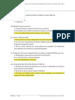Test1_Origen de La Norma Iso 45001