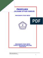 Buku Panduan STUDI kasus revisi 2018.doc