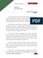 JUAN DAVID AGUIRRE METAUTE 2.docx