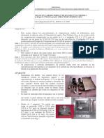 PPT PROCTOR MODIFICADO ASTM D-1577