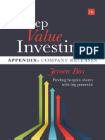 Deep_Value_Investing_Appendix.pdf