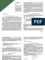5. SPOUSES CONSTANTE FIRME AND AZUCENA E. FIRME vs.UKAL ENTERPRISES AND DEVELOPMENT CORPORATION.docx