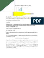 VARIACIONES DE PRESION DE UN FLUIDO.docx