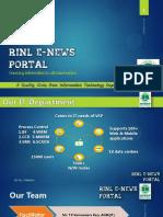 QC_PPT_E-Vaarta_QC-No-47900010-RINL-VSP_1.pdf