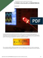 Método gráfico para calcular la resistencia de los leds _ Inventable.pdf