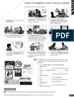 Grammar4B (1).pdf