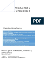 Tutoria1.PDF