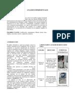 informe organica 1.docx