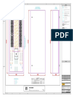 UES_PV_ELE_DU_5ºPAVIMENTO.pdf