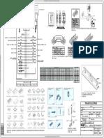 CROQUI IX.pdf