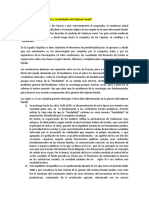 2-Parcial-Media.docx
