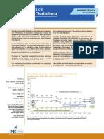 04 Informe Tecnico n04 Estadisticas Seguridad Ciudadana Ene Jun2018