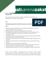 BAZNAS.docx