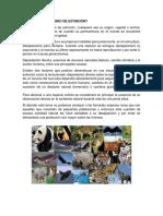 ANIMALES EN PELIGRO DE EXTINCIÓ2.docx