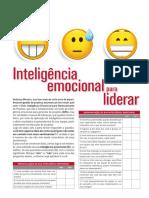 INTELIGENCIA EMOCIONAL PARA GERENCIAMENTO DE PROJETOS(3).pdf